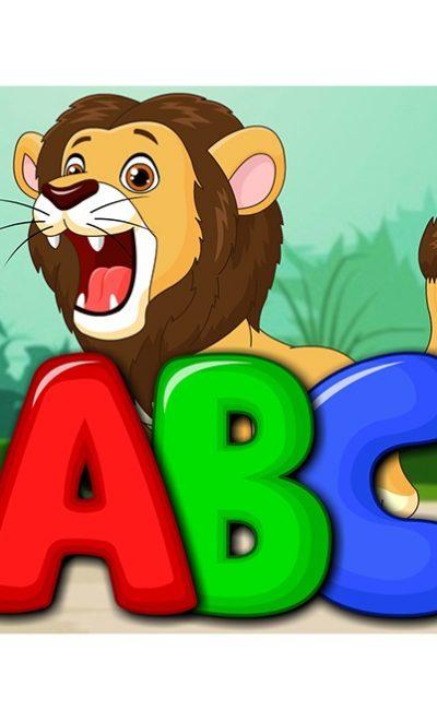 Alphabet Kinder Für Malvorlagen mit Schule