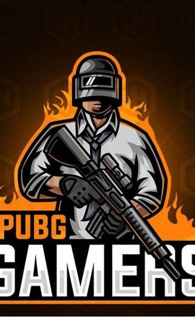 Pubg Mobile Oyunu Boyama Sayfaları Yeni