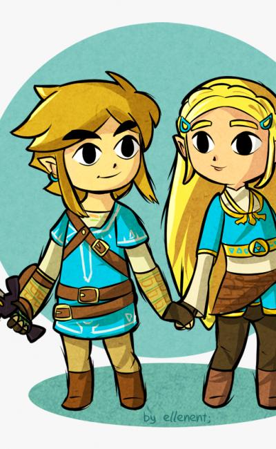 Zelda Bilder Zum Ausdrucken Supercocuk